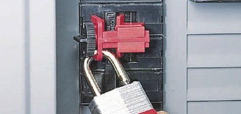 MINIATURE-CIRCUIT-BREAKER-LOCKOUT-E05-E08-003
