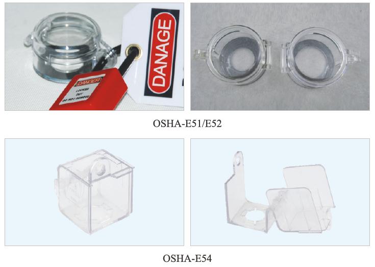 OSHA-E51-52-54