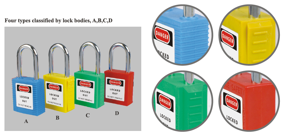 XENYO-SAFETY-PADKLOCK-2