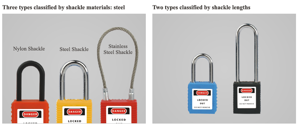 XENYO-SAFETY-PADKLOCK-3