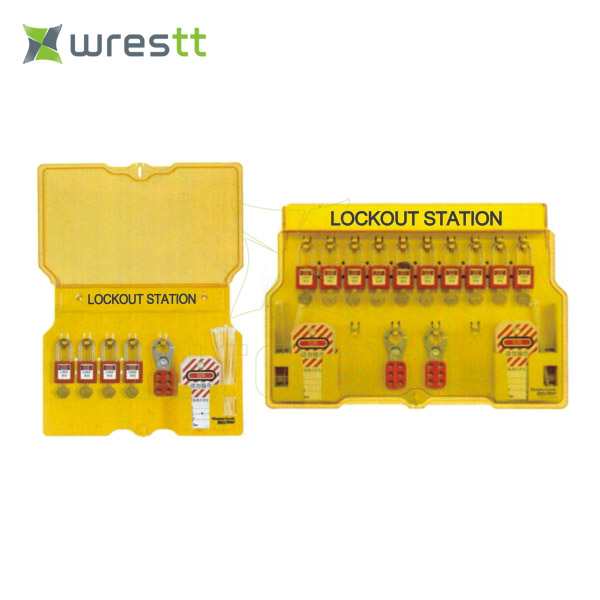 5-20-LOCKS-LOCKOUT-STATION-2