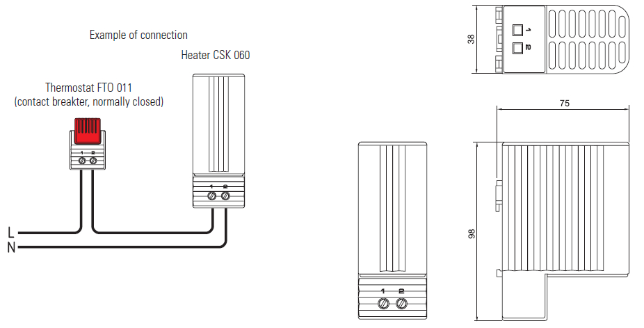 CSK-060-SMALL-TOUCH-SAFE-HEATER-02