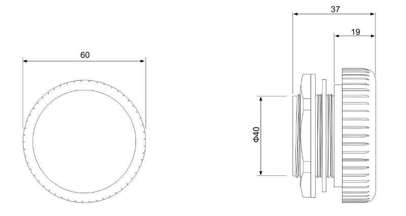 DA284-PRESSURE-COMPENSATION-DEVICE-02