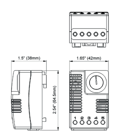 EFR012-ELECTRONIC-HYGROSTAT-02