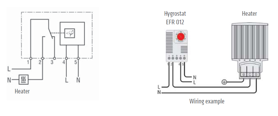 EFR012-ELECTRONIC-HYGROSTAT-03
