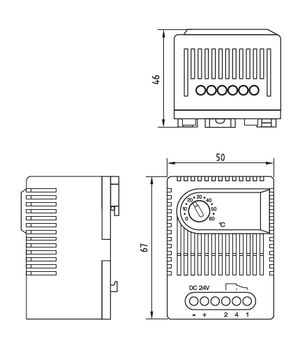 ET011-ELECTRONIC-THERMOSTAT-02