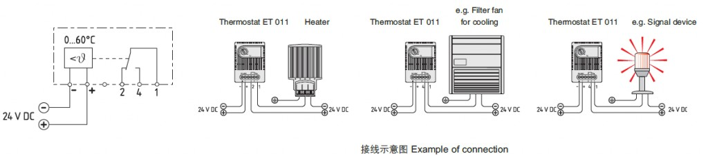 ET011-ELECTRONIC-THERMOSTAT-03