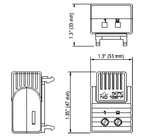 FTO011-FTS011-TAMPERPROOF-THERMOSTATS-02