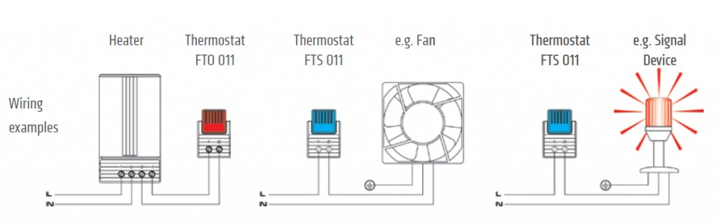 FTO011-FTS011-TAMPERPROOF-THERMOSTATS-04