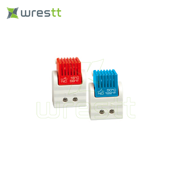 FTO011-FTS011-TAMPERPROOF-THERMOSTATS
