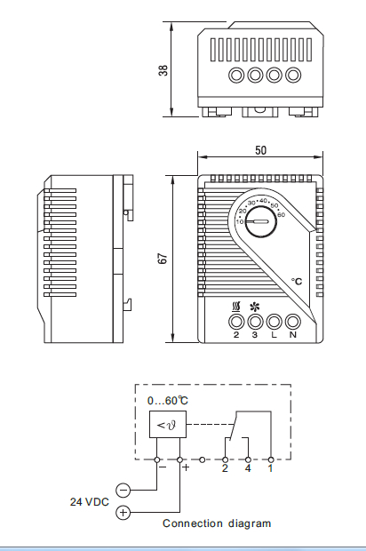 FZK011-MECHANICAL-THERMOSTATS-02