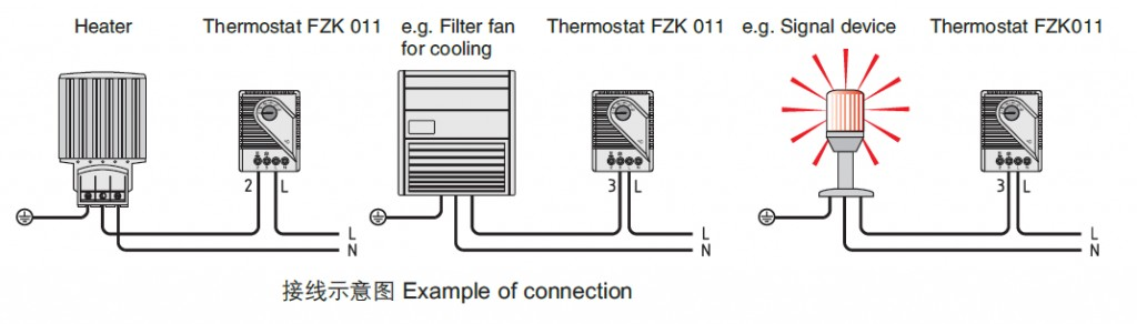 FZK011-MECHANICAL-THERMOSTATS-03