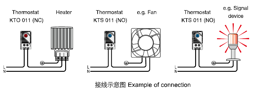 KTO011-KTS011-SMALL-THERMOSTAT-04