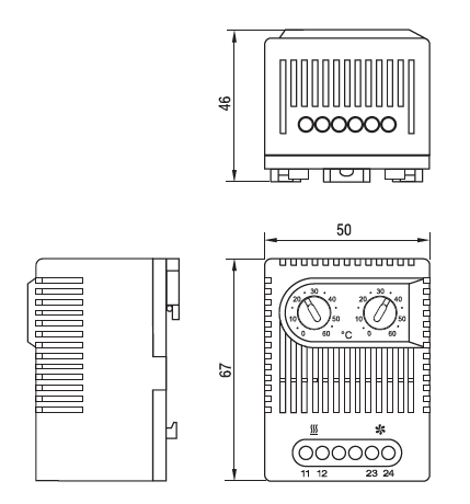 ZR011-DUAL-THERMOSTAT-02