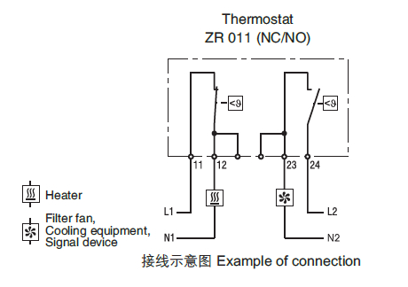 ZR011-DUAL-THERMOSTAT-03