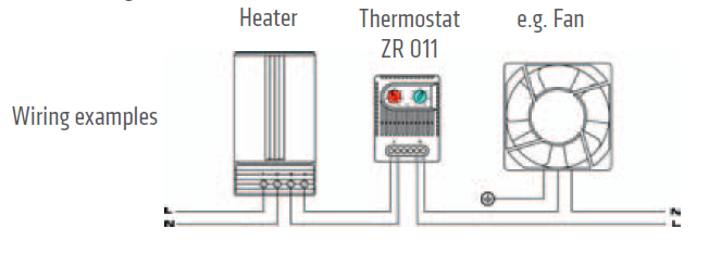 ZR011-DUAL-THERMOSTAT-04