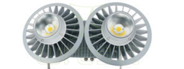 ZY8606SP SPOTLIGHTS LED 240W-480W