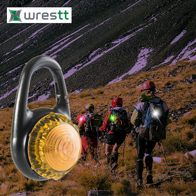 Dual outdoor safety light aloadofball Image collections